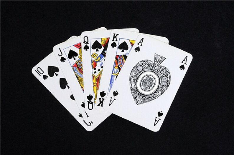 棋牌房卡类游戏运营盈利模式-义乌市森焱网络科技有限公司-棋牌定制开发-棋牌APP游戏定制