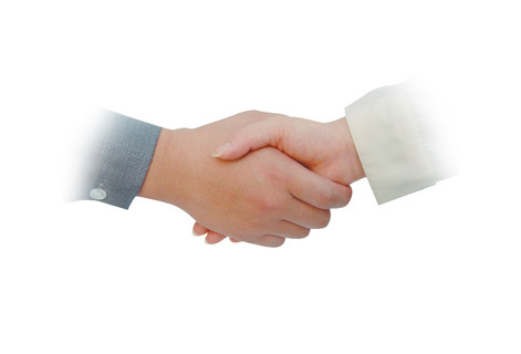 森焱客服-义乌市森焱网络科技有限公司-棋牌定制开发-棋牌APP游戏定制